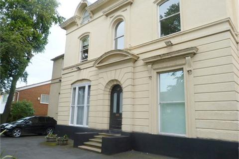 1 bedroom flat to rent - 39 Lilley Road