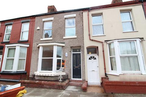 1 bedroom house share to rent - ROOM 1  - Finlay Street