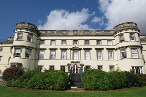 2 bedroom apartment to rent - Brislington, Long Fox Manor, BS4 5RT