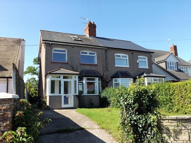 4 Bedrooms Semi Detached House for sale in CASTLETON - Semi Detached House with accommodation over 3 Floors in need of complete refurbishment