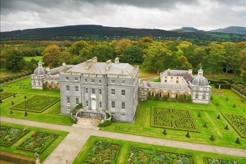 Ireland properties for sale | OnTheMarket