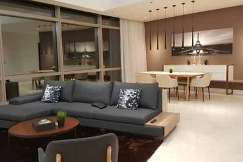 4 bedroom block of apartments  - Banyan Tree, KLCC, 2, Jalan Conlay