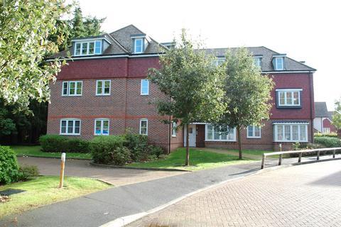 2 bedroom flat for sale - Upper Meadow, Hedgerley Lane, Gerrards Cross, SL9