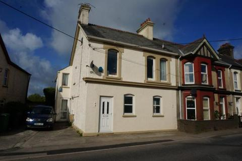 3 bedroom maisonette to rent - Flat , Railway House, PL17