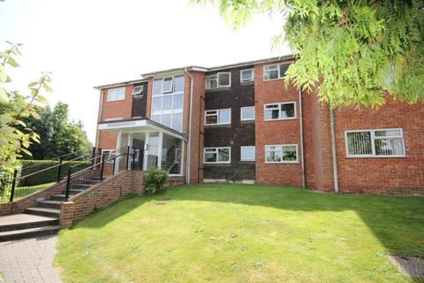2 bedroom flat to rent - Milton Court, Winnals Park, Haywards Heath