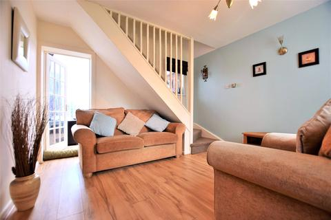 1 bedroom terraced house for sale - Ouston