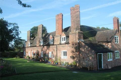 1 bedroom flat to rent - Berwick, Shrewsbury, Shropshire, SY4