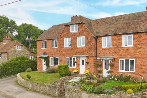 Primelocation Com Property For Sale