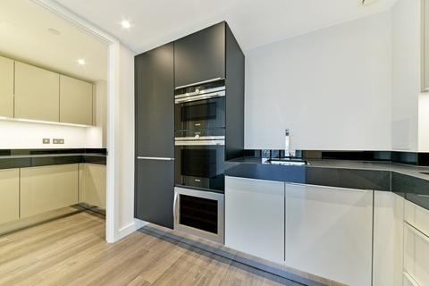 2 bedroom flat to rent - Meranti House, Goodman's Fields, Aldgate, London E1