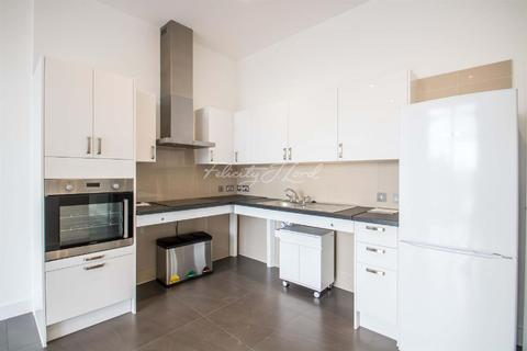 2 bedroom flat for sale - Wick Tower, Powis Street, Woolwich, SE18