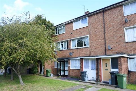 2 bedroom maisonette for sale - Bromley Road, Catford , London, SE6 2RH