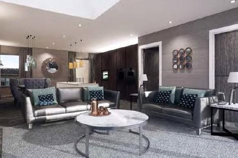 3 bedroom penthouse for sale - The Park Penthouse, Park Quadrant Residences, G3