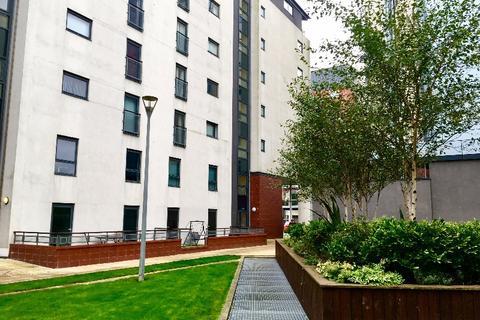 2 bedroom flat to rent - Glasgow Harbour Terraces, Glasgow Harbour, Glasgow