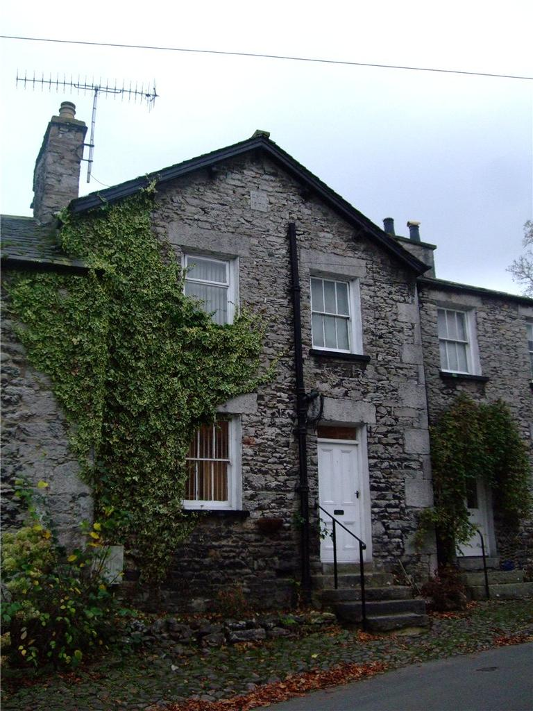 3 Bedrooms House for rent in Beetham, Milnthorpe, Cumbria, LA7
