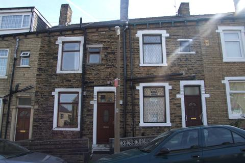 3 bedroom terraced house to rent - Nurser Place, Bradford BD5