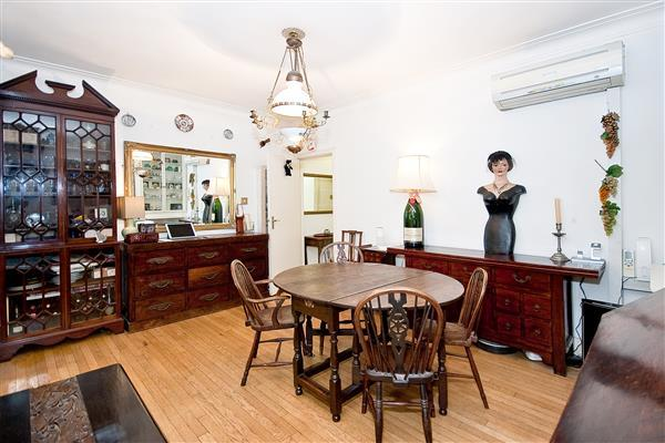 2 Bedrooms Flat for sale in PORTMAN SQUARE, OXFORD STREET, W1H