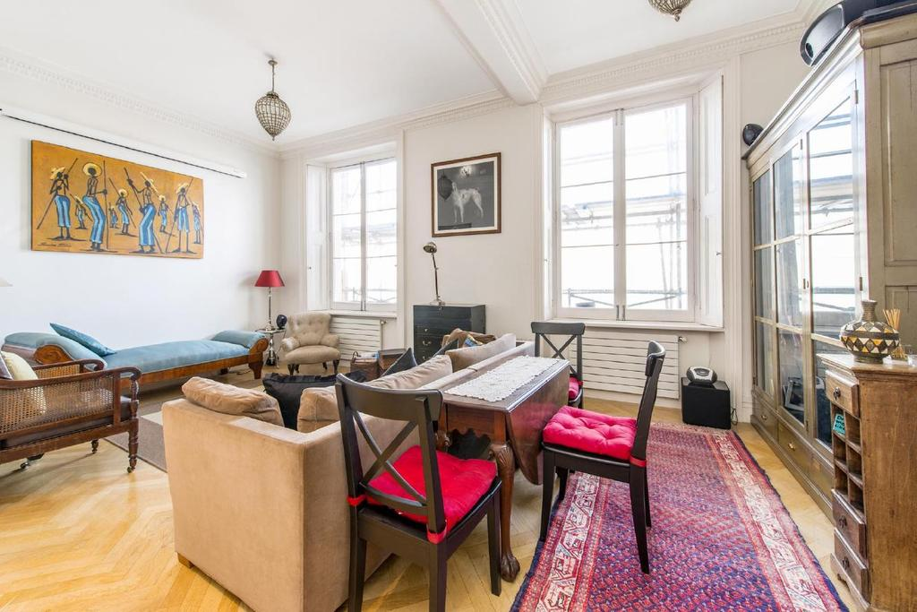 Westbourne terrace bayswater 2 bed flat for sale 1 150 000 for 3 westbourne terrace lancaster gate hyde park