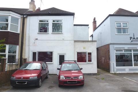 1 bedroom flat to rent - Hessle High Road, West Hull