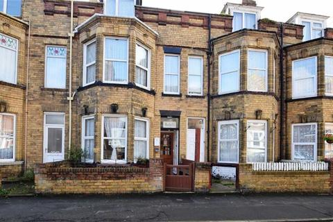 Guest house for sale - Richmond Street, Bridlington, East Yorkshire