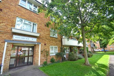 3 bedroom flat for sale - South Street, Southsea, Southsea