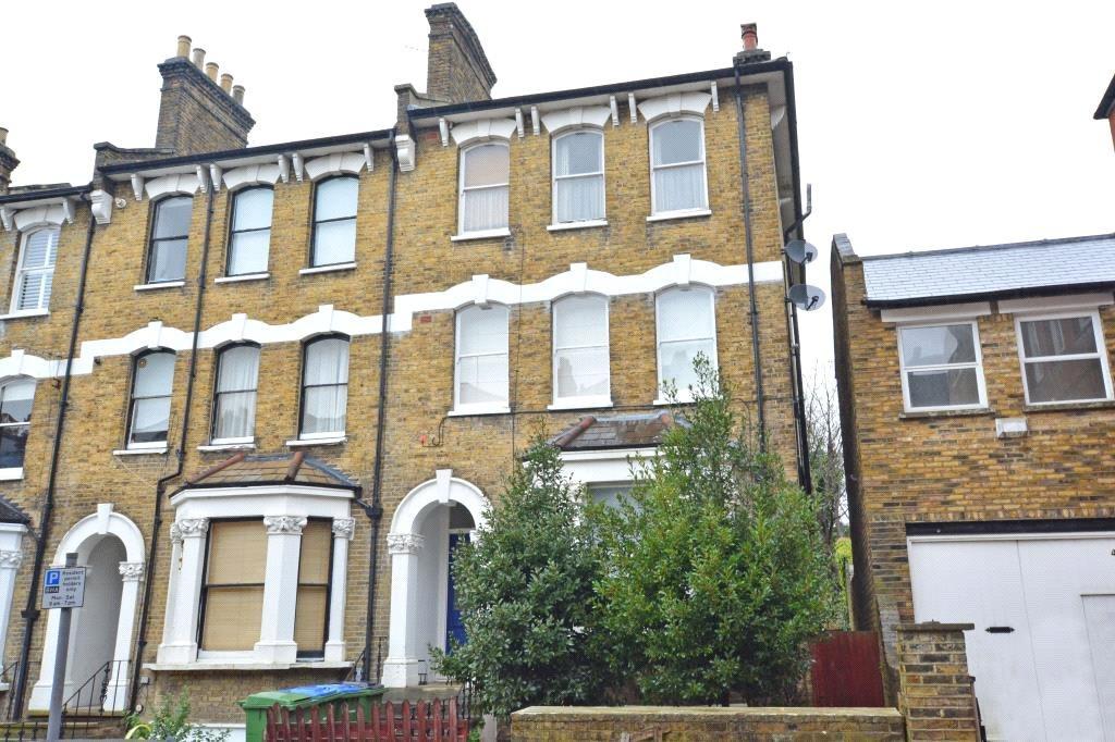 1 Bedroom Flat for sale in Bennett Park, Blackheath, London, SE3