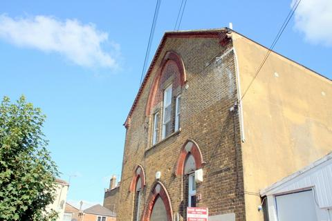 2 bedroom apartment for sale - Hare Street Hall, Hare Street, SHEERNESS ME12
