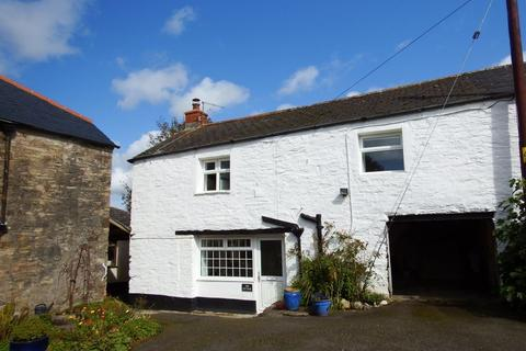 2 bedroom cottage to rent - Penbugle Farm, Bodmin