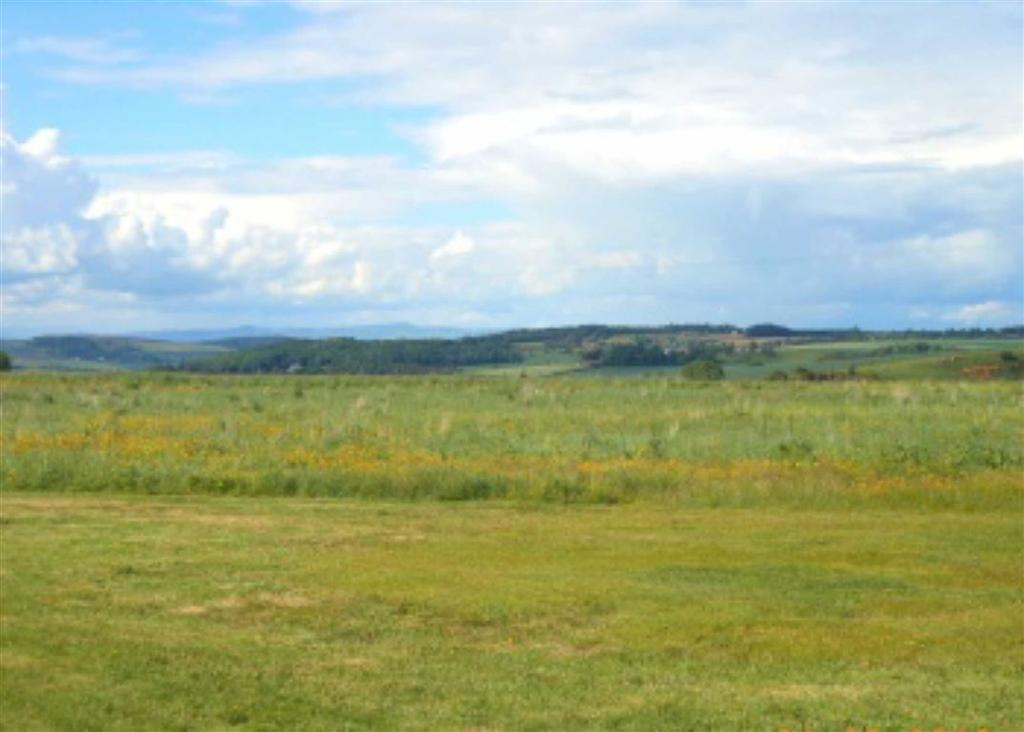 Land Commercial for sale in Mayflower, Baldinnie, Cupar, Fife