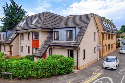 Guest house for sale - Drysdale Gardens, Cupar