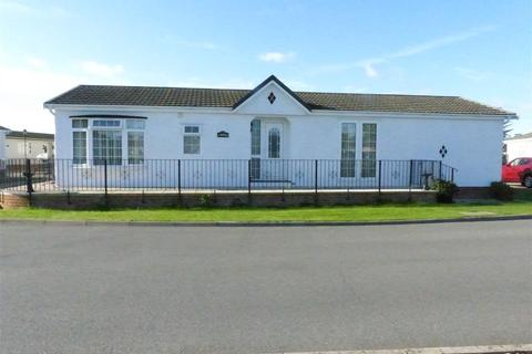 2 bedroom park home for sale - Kings Park , Creek Road, Canvey Island
