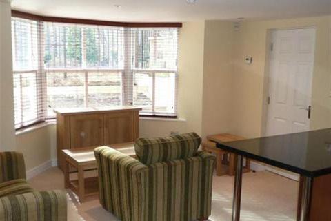 1 bedroom apartment to rent - Apt 1, 24 Victoria Road, Broomfield, S10 2DL