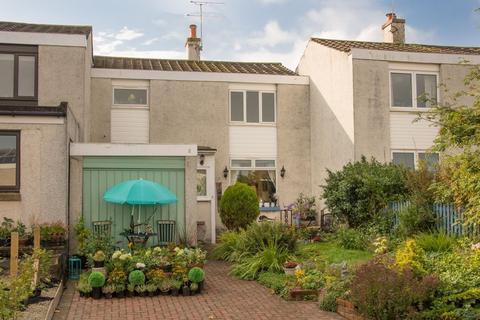 3 bedroom terraced house for sale - 2 Lady Jane Gardens, North Berwick, East Lothian, EH39 4ER
