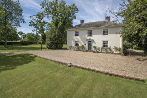 7 bedroom character property for sale - High Easter, Chelmsford, CM1