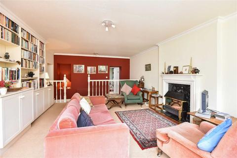 3 bedroom cottage for sale - Hill Street, Strathmiglo, Fife