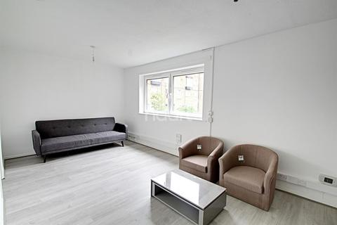 1 bedroom flat for sale - The Leys, Upper Temple Walk