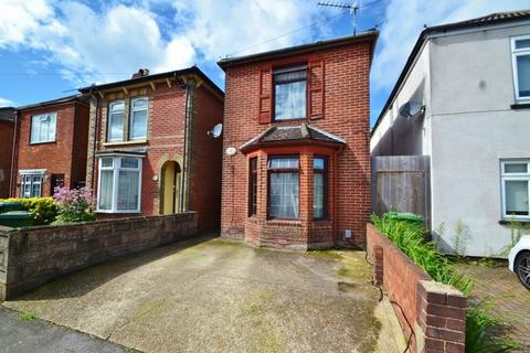 3 bedroom detached house for sale - Southampton