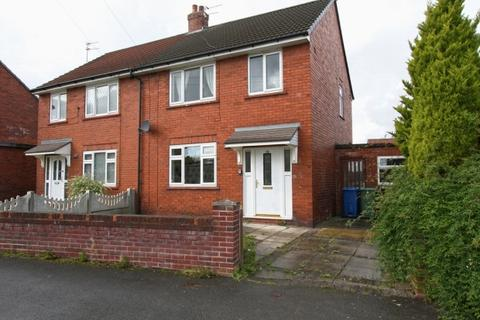 Houses For Sale With Kelrick Properties In Ashton In Makerfield
