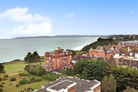 2 bedroom flat for sale - Tower Court, 14 West Cliff Road, Bournemouth, Dorset, BH2