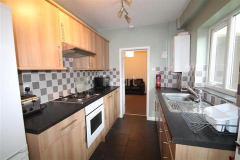 1 bedroom detached house to rent - Nelson Street, Norwich