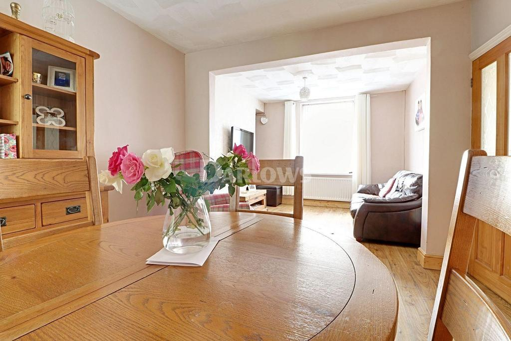 3 Bedrooms End Of Terrace House for sale in Alfred St, Williamstown