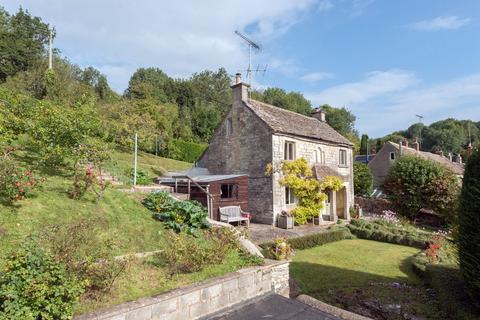 2 bedroom cottage for sale - Avening
