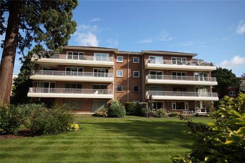 4 bedroom flat for sale - Balcombe Road, Branksome Park, Poole, Dorset, BH13