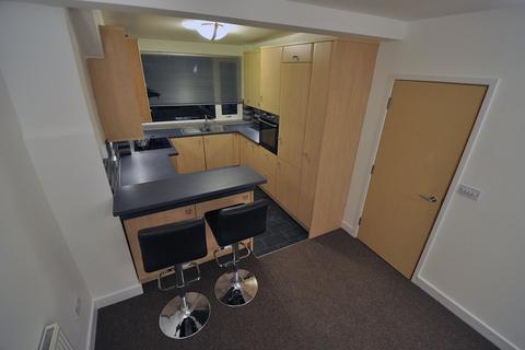 1 bedroom flat to rent - Harehills Avenue, Leeds