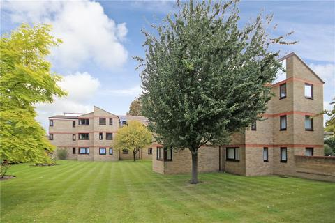 1 bedroom apartment for sale - Beaulands Close, Cambridge, CB4