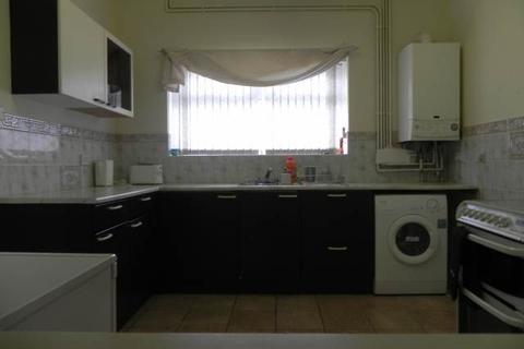1 bedroom flat to rent - Eaton Crescent, Uplands, Swansea