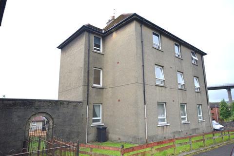 3 bedroom flat to rent - Old Dalnottar Road, Old Kilpatrick G60 5DG