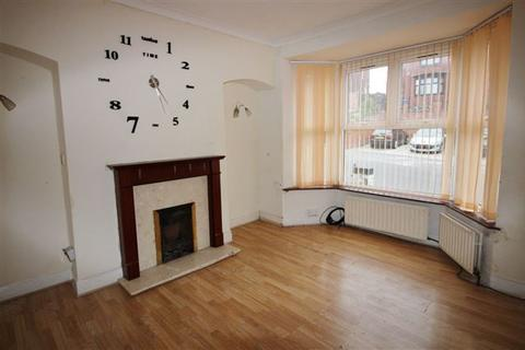 3 bedroom terraced house for sale - Hinde House Lane , Page Hall, Sheffield , S4 8GZ