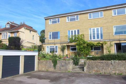 5 bedroom semi-detached house for sale - London Road East, Batheaston