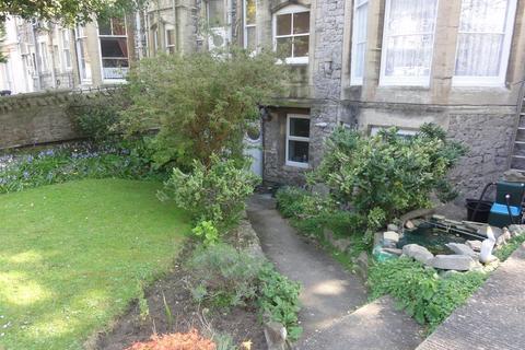 1 bedroom flat to rent - Queens Road