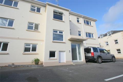 1 bedroom apartment to rent - Savile Street, St Helier, Jersey, JE2